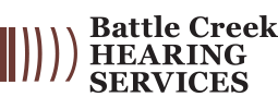 Battle Creek Hearing Services Hearing Aids Battle Creek MI