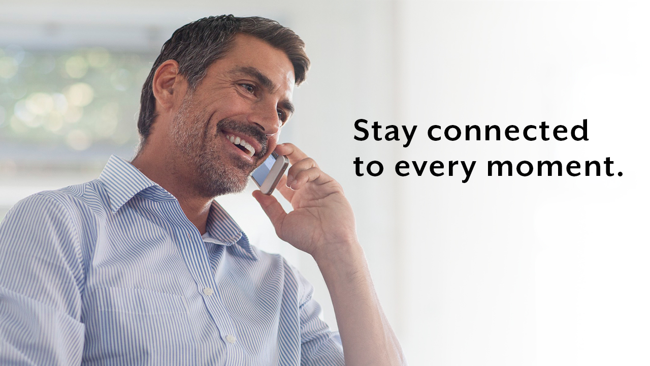 Stay-Connected-Home-Banner-SHA3-BANR3043-00-EE-ST